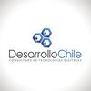 Desarrollo Chile