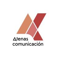 Atenas Comunicación