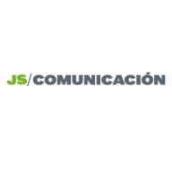 JS España World Media, S.L.