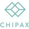 Chipax