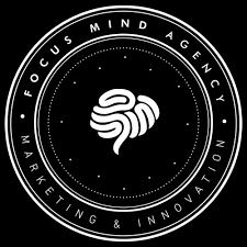 Focus Mind