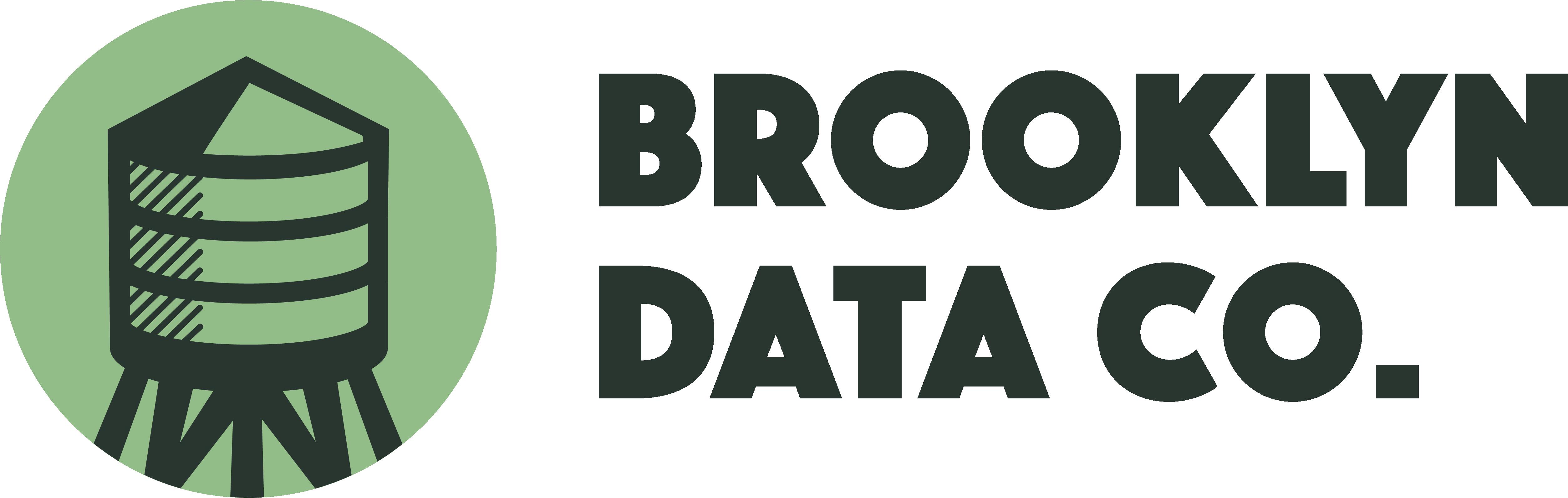Brooklyn Data Co
