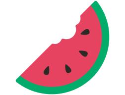 Watermelon Marketing