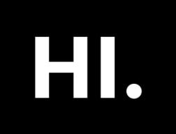 Hi Experience Design