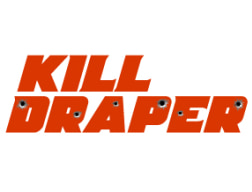 Kill Draper