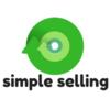 Simple Selling