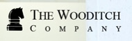 The Wooditch Company