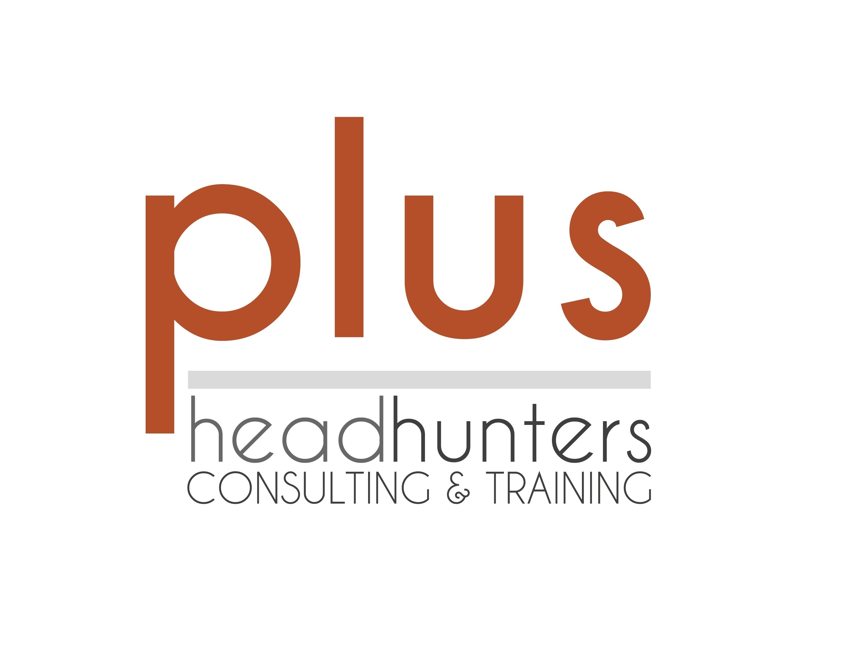 Plusheadhunters Consulting & Training