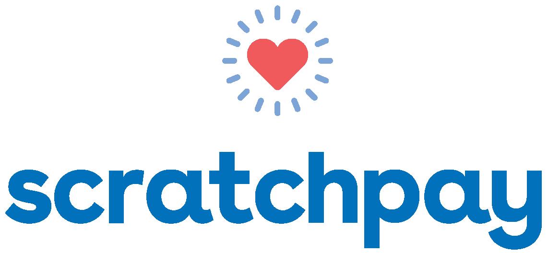 Scratch Financial Inc.