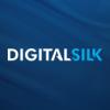 Digital Silk