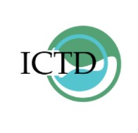 The International Centre for Tax and Development (ICTD)