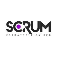 Scrum. Estrategia en red