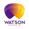 Agencia Watson