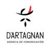 Agencia D'Artagnan