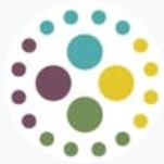 NERIS Analytics Limited