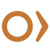 Osoigo.com