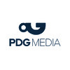 PDG Media