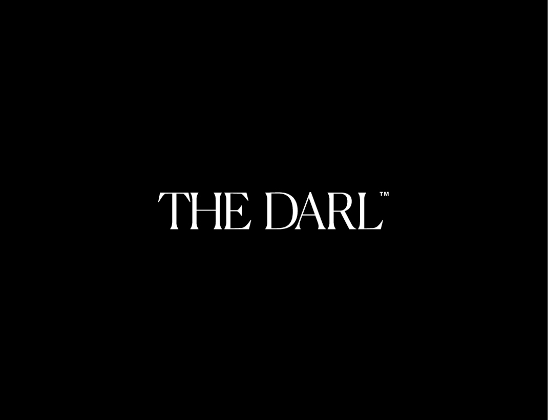 The Darl