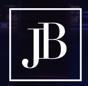 JButler International