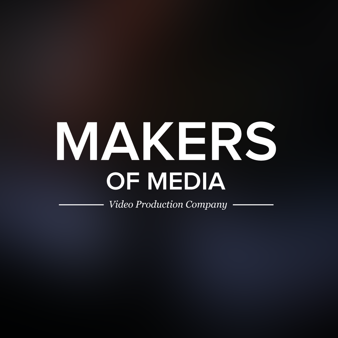 Makers of Media