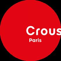 crous_paris_logo