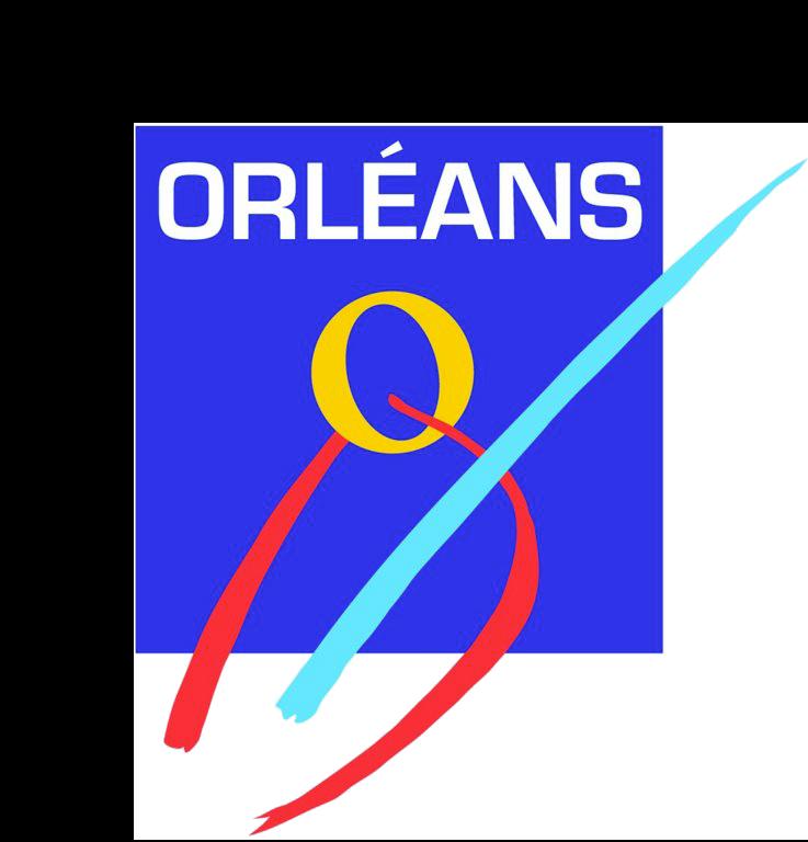 orleans_logo