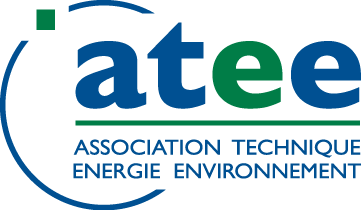 atee_logo