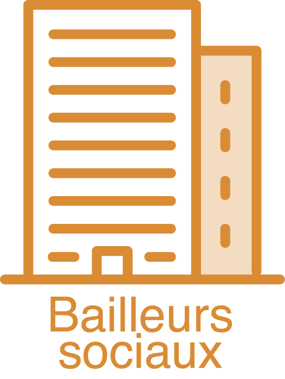 bailleurs_sociaux_icon