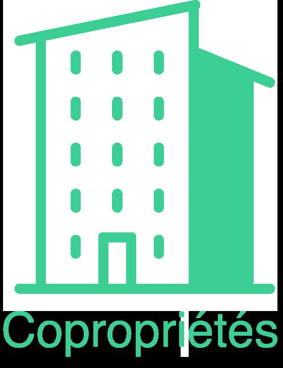 coproprietes_icon