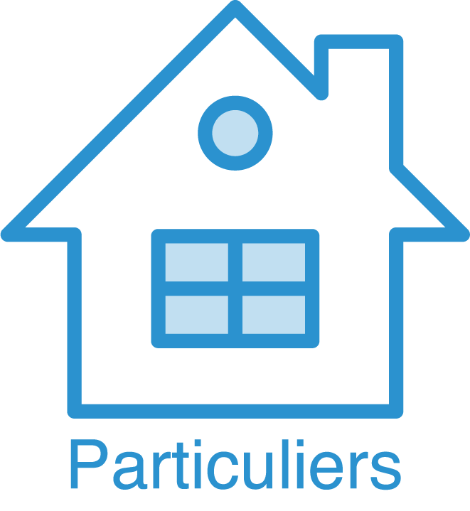 particuliers_icon
