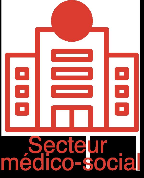 medico_social_icon