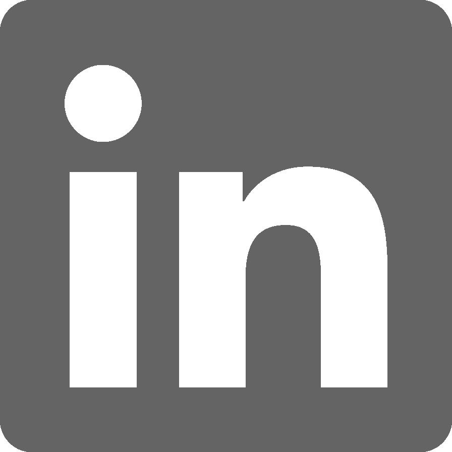 linkin_logo_icon