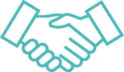 partenaires_icon
