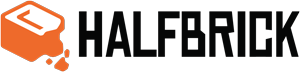 Halfbrick logo