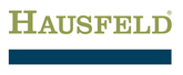 Hausfeld logo