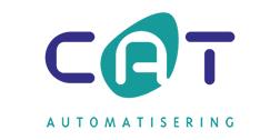 MOOV koppeling met CAT automatisering
