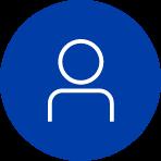 SmartHop customer testimonial icon
