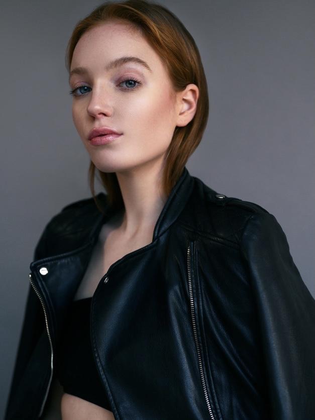 Gaby Alana
