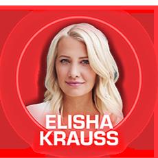 Elisha Krauss