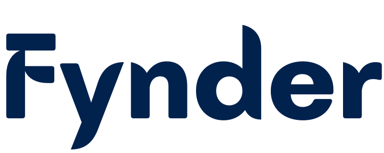 Fynder logo