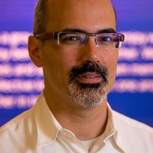 Erick DeOliveira