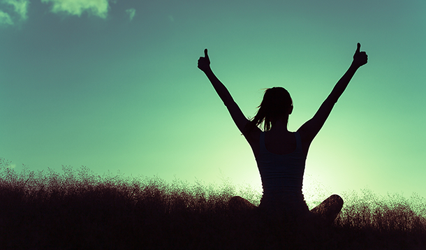 3 Ways to Reduce Stress for a Healthier Heart