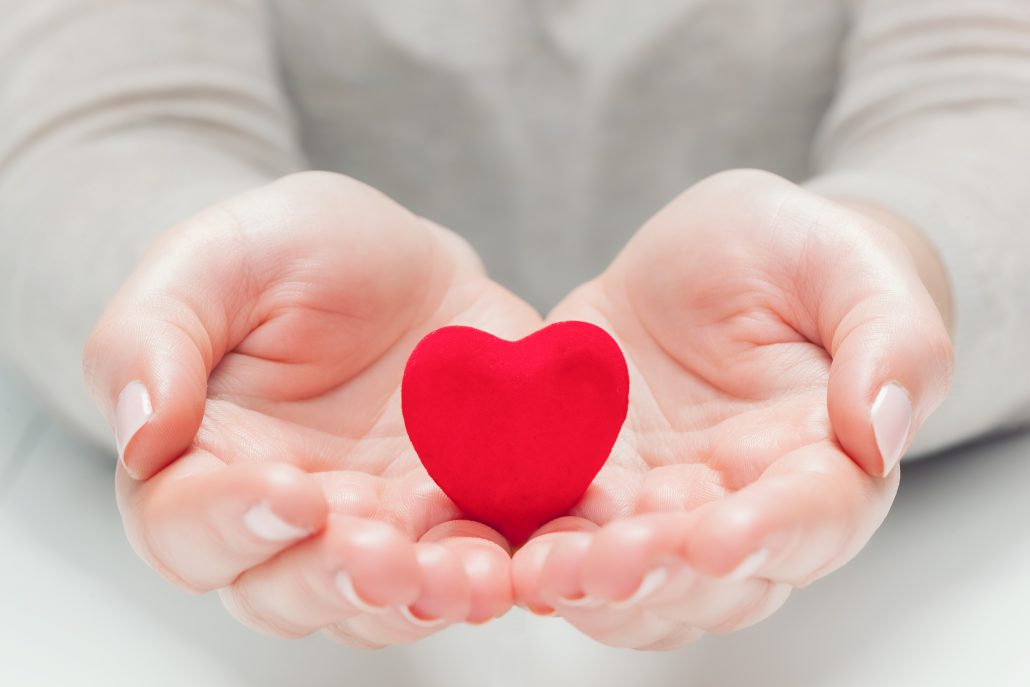 How You Can Live A Full Life With Heart Disease