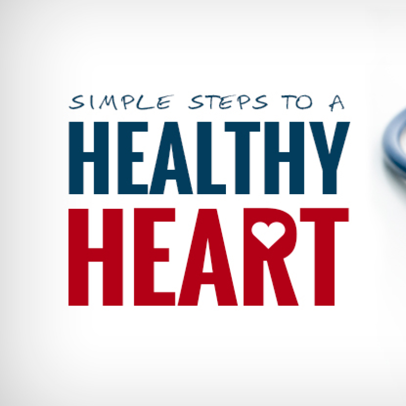 5 Steps to Heart Health After a Sudden Cardiac Arrest
