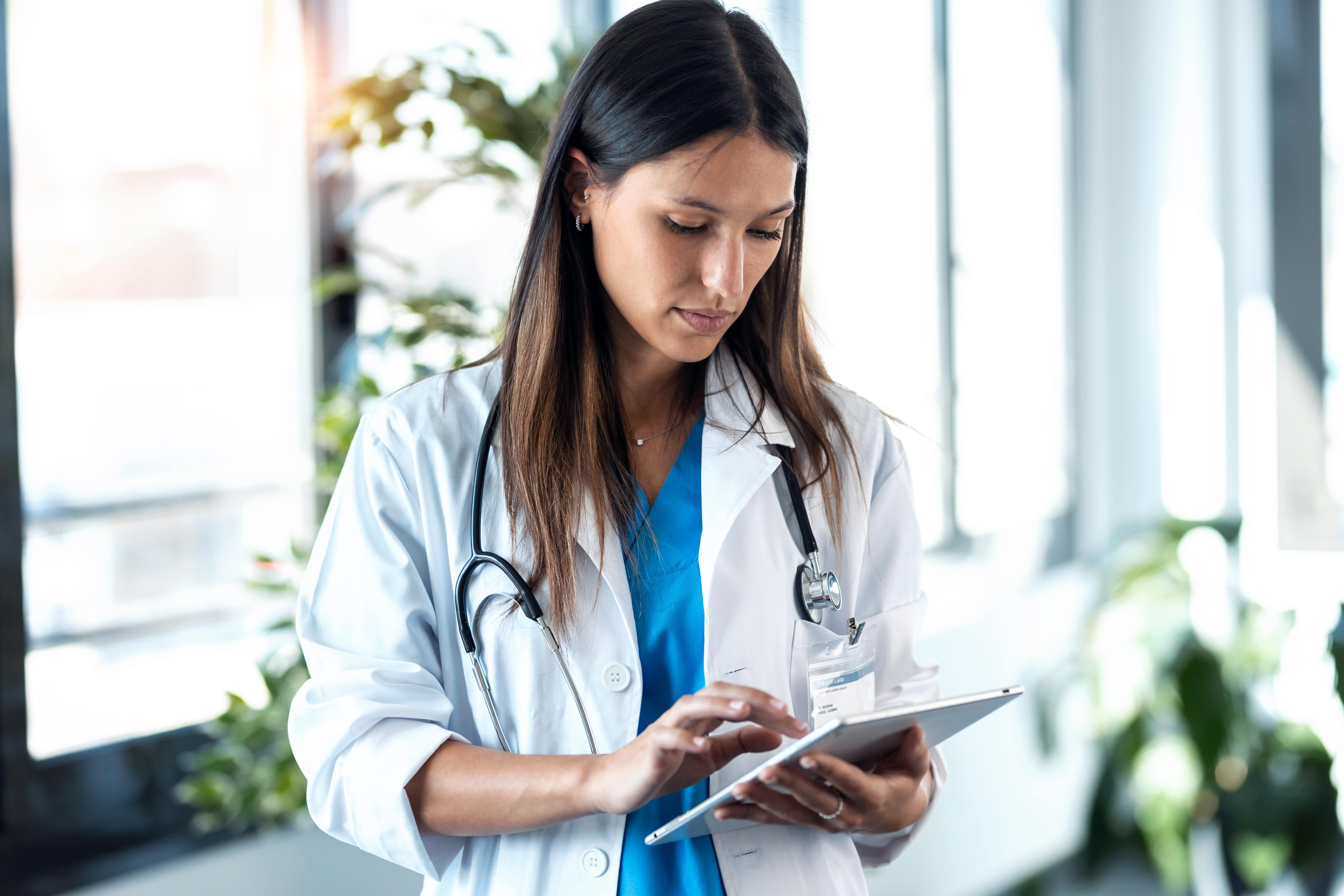 CPT Code 99453 - Remote Patient Monitoring Guide