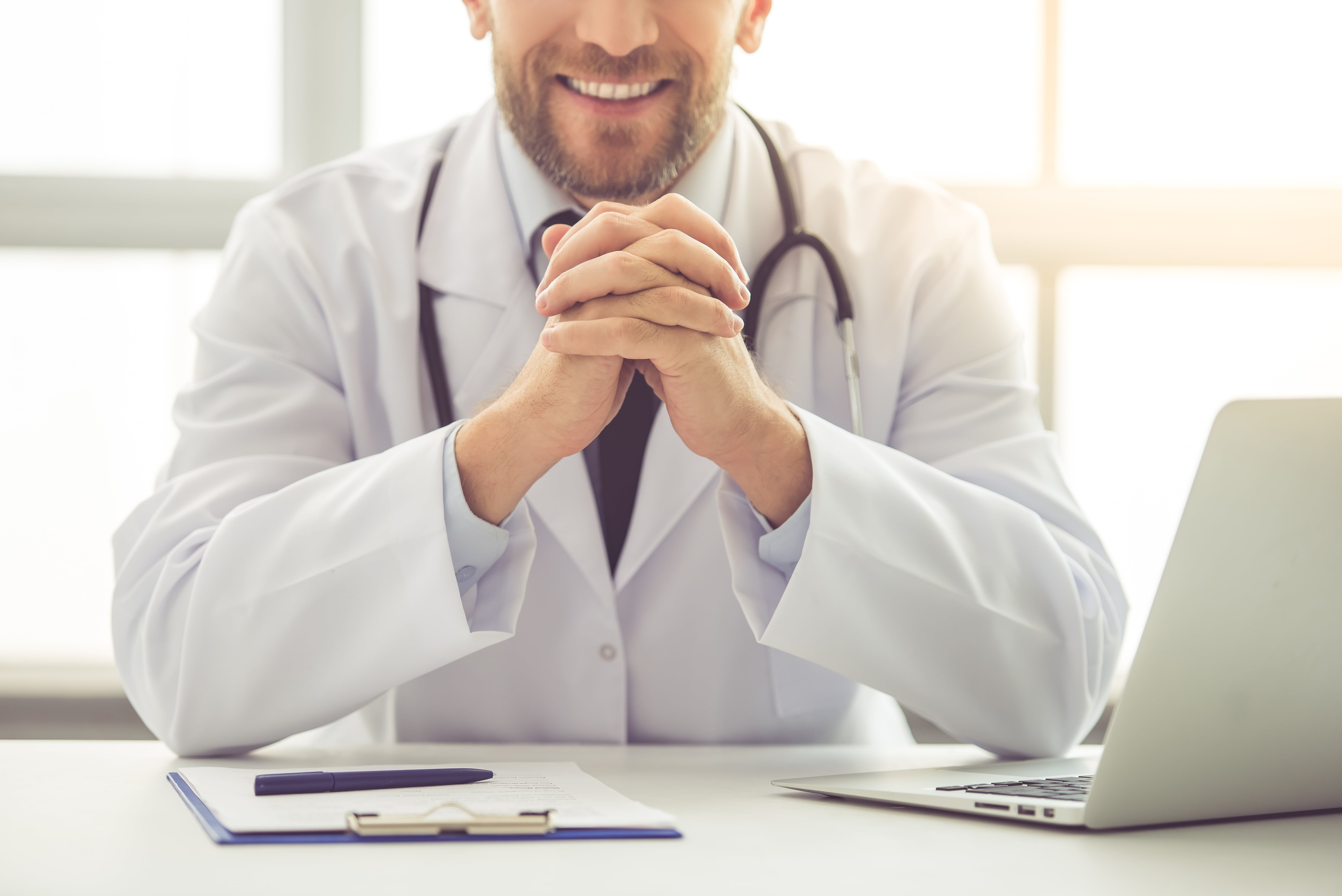 Is Remote Patient Monitoring Considered Telehealth?