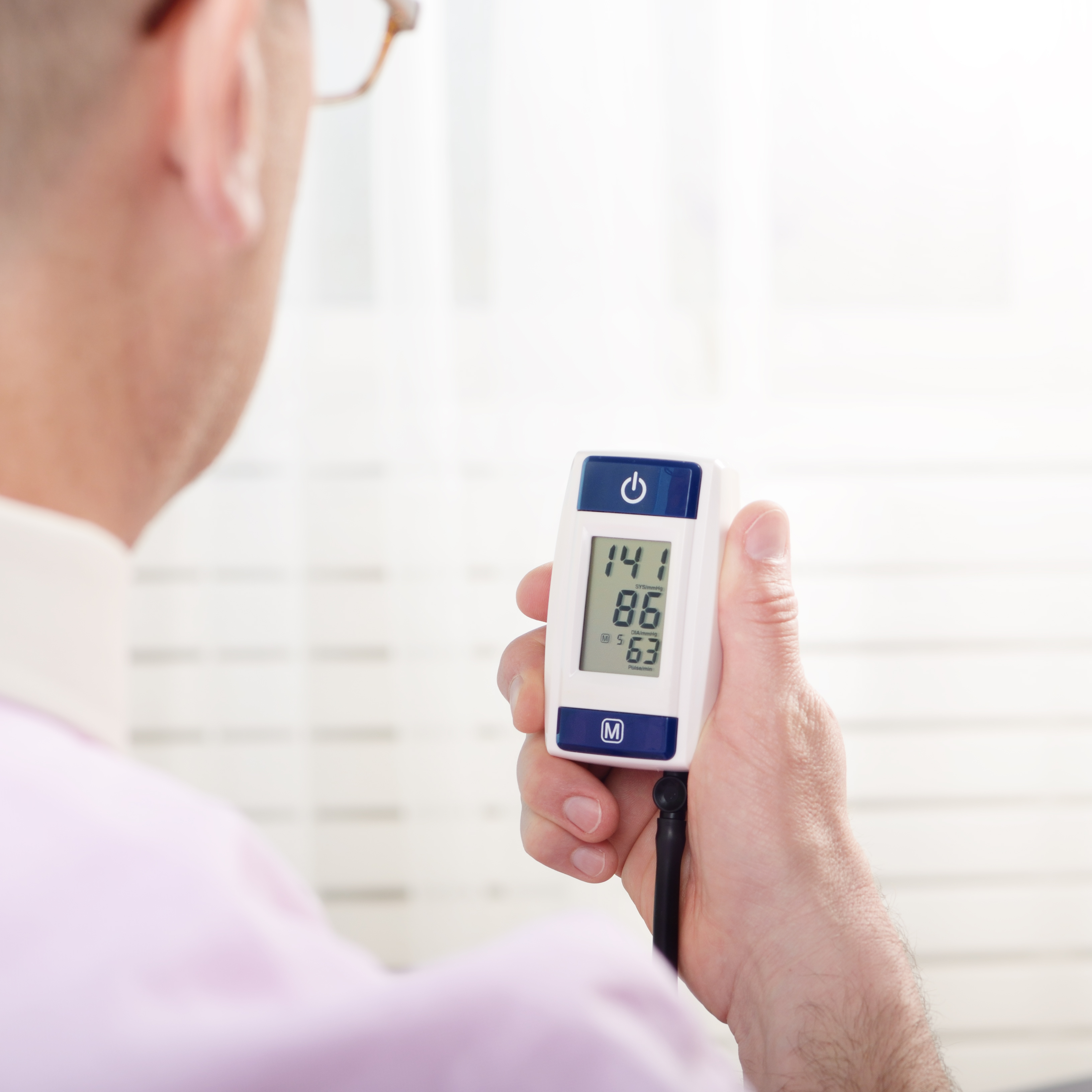 Top 5 Remote Patient Monitoring Devices