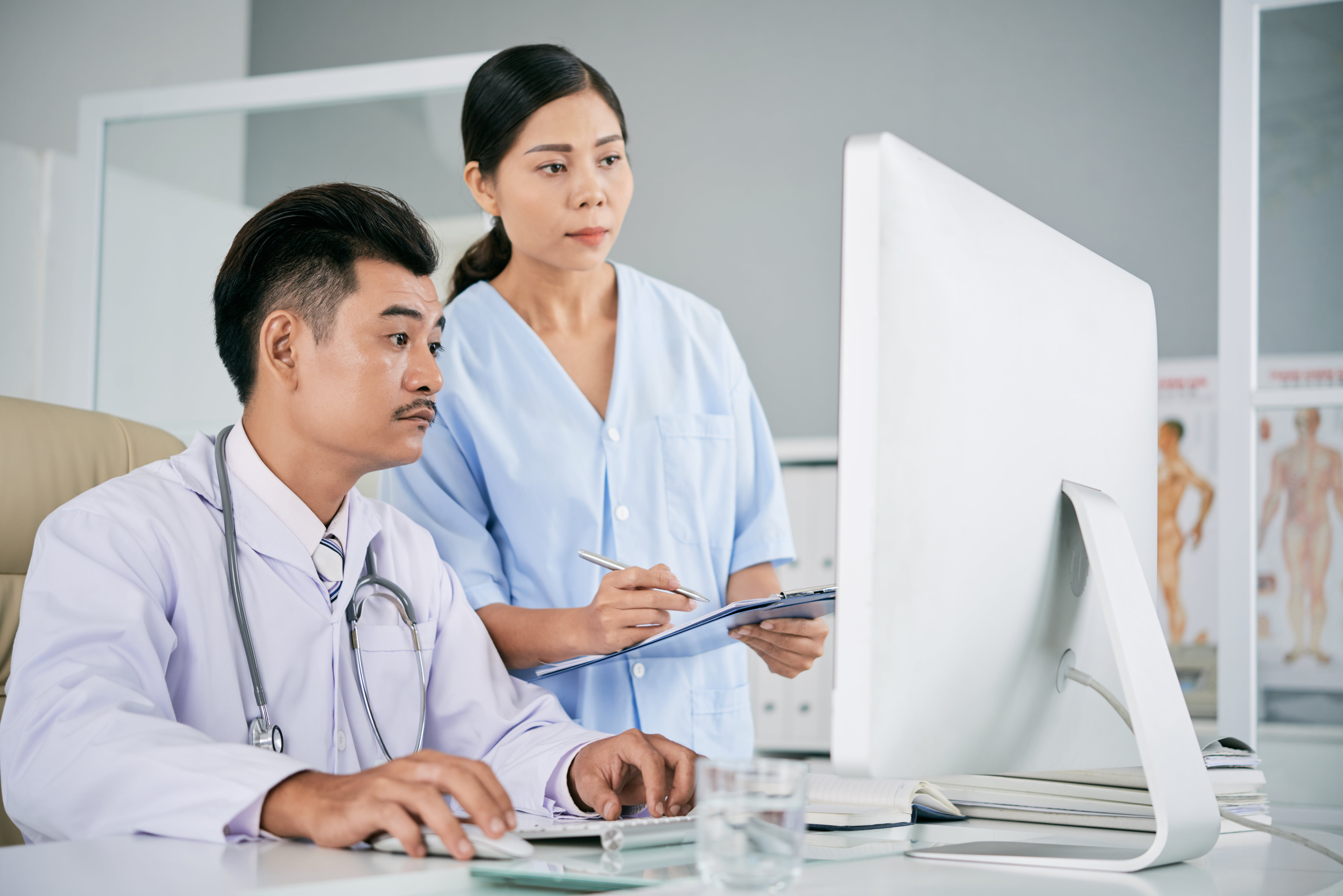Remote Physiological Monitoring is Here to Stay and Remote Therapeutic Monitoring (RTM) Doubles Remote Monitoring Reimbursement for 2022