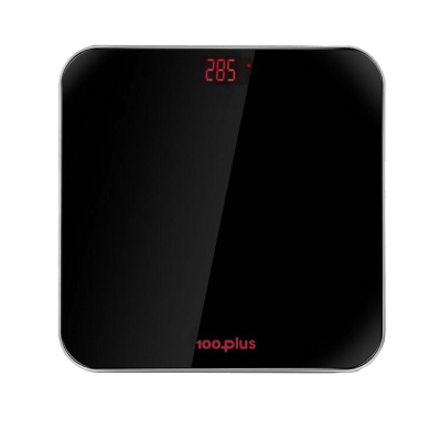 100Plus Digital Weight Scale