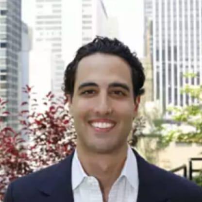 Josh Kazam